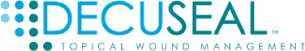 decuseal Color logo
