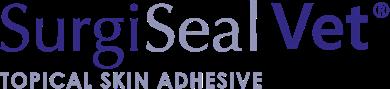 SurgiSeal Vet Color Logo