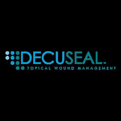 Decuseal logo
