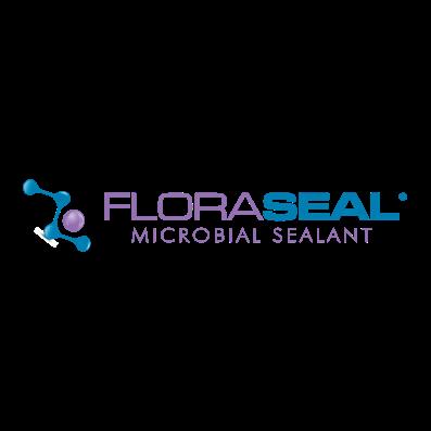Floraseal logo